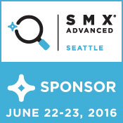 I am attending SMX Advanced - will I see you there?