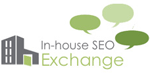In-House SEO Exchange