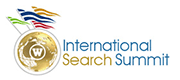 International Search Summit @ SMX Advanced 2016 - Seattle, WA