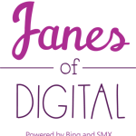 Janes of Digital
