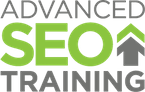 Bruce Clay Advanced SEO Training Workshop @ SMX