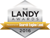Landy Awards Gala