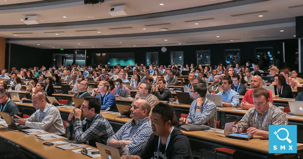 7 great reasons to attend SMX Advanced in 3 weeks