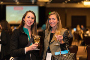 sp16-womennetworking