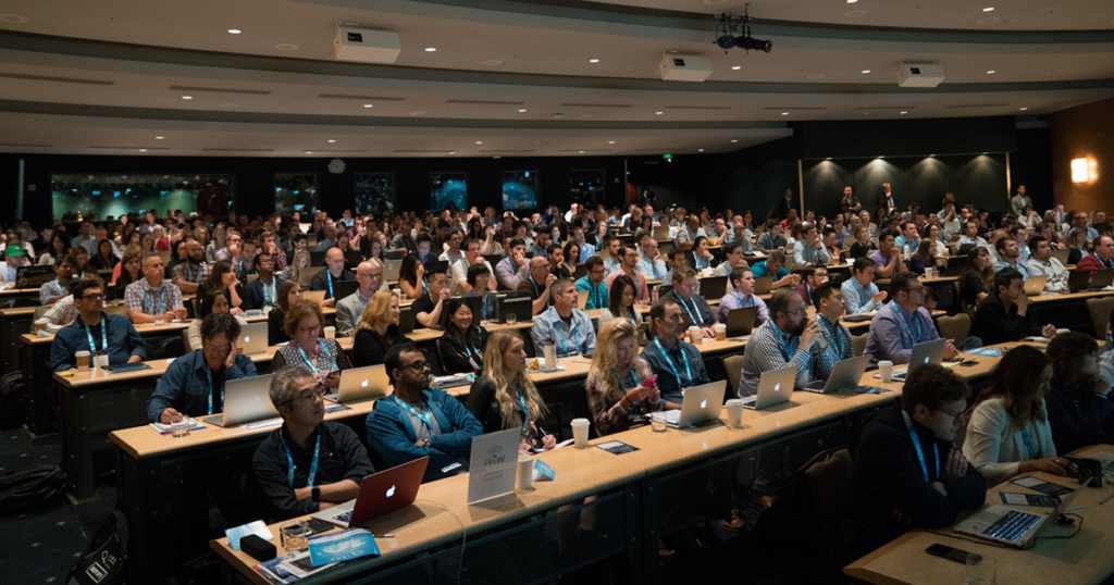 Check out my BIG SMX East Preview. Then register & save!