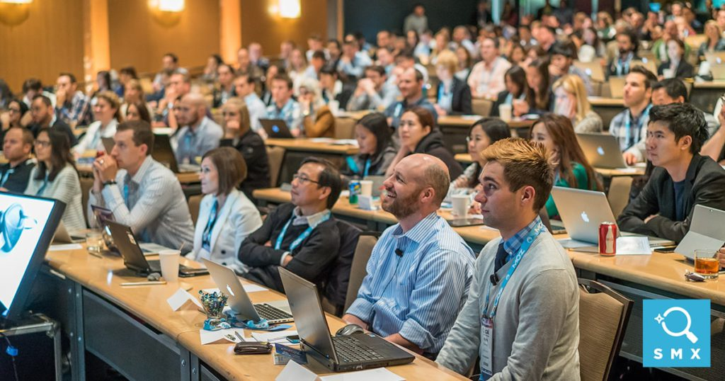 Need To Convince Your Boss To Send You To SMX East? Here's How.