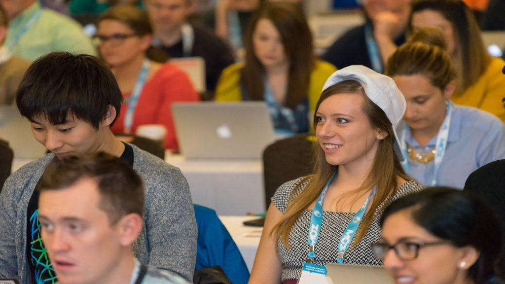 Act now: SMX West early bird rates expire next week