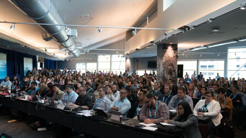 Attend SMX Advanced for SEO & SEM tactics that work. Rates increase next week!