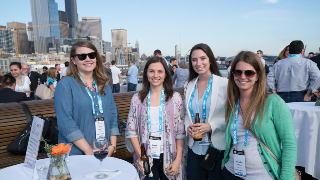 Register for SMX Advanced this week: reserve your spot & save $400