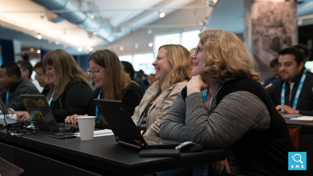 Don't miss SMX Advanced this year. Register now & save $400!