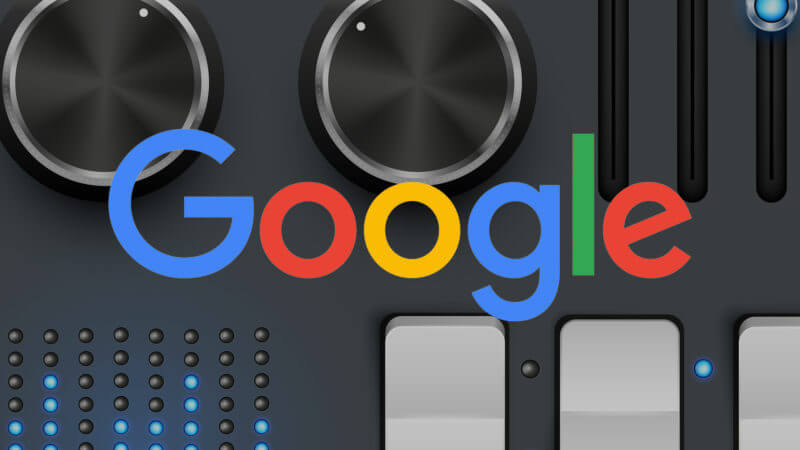 All your questions about the new Google Search Console answered