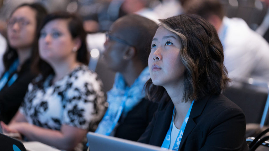 3 days of SEO and SEM tactics at the lowest rates. SMX East prices increase next week!