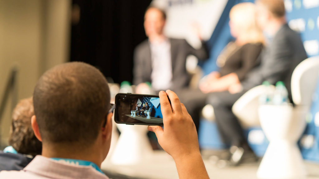Here's your preview of what to expect next month at SMX East