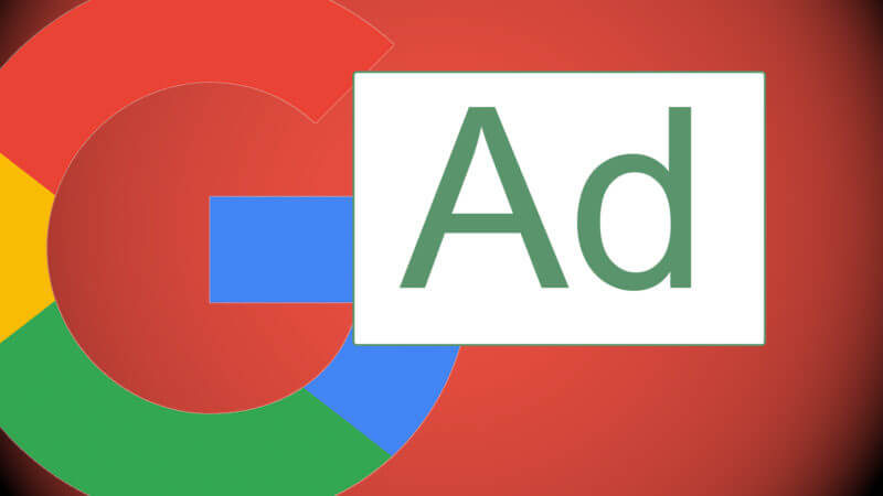 Five questions for AdWords expert Brad Geddes