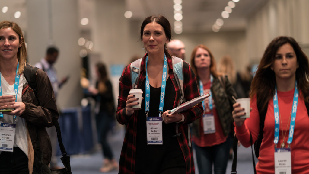 Don't miss your chance to save $300 on a ticket to SMX West! Book now!
