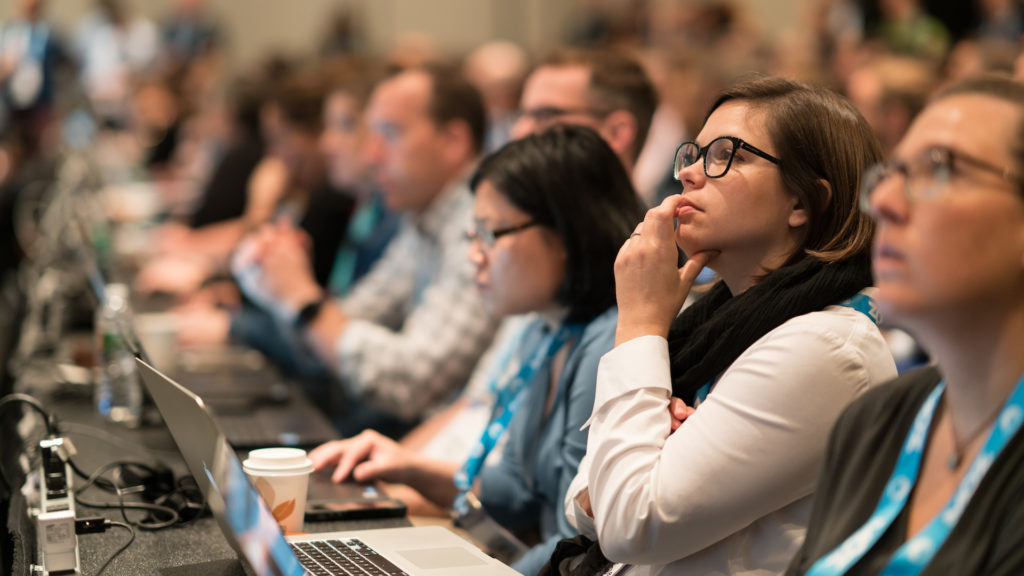 Secure your SMX West pass now & save big. Rates increase next week!