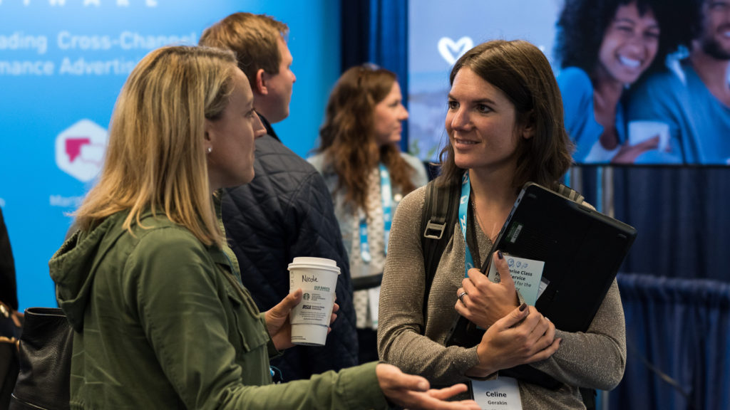 10 great reasons to book your ticket NOW for SMX West!