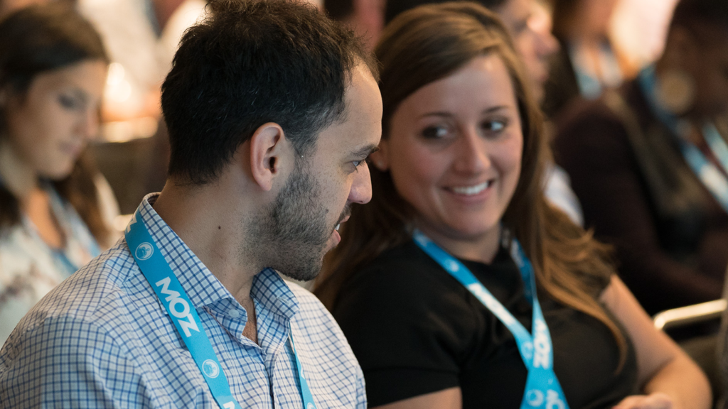Just 2 weeks until SMX West! Register now & save $100