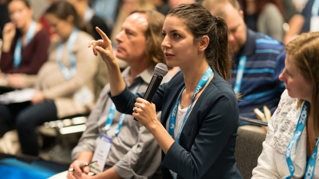 You'll love what the SMX Advanced agenda has to offer