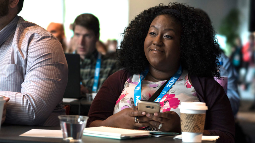 Sharpen your digital marketing with an SMX Advanced workshop