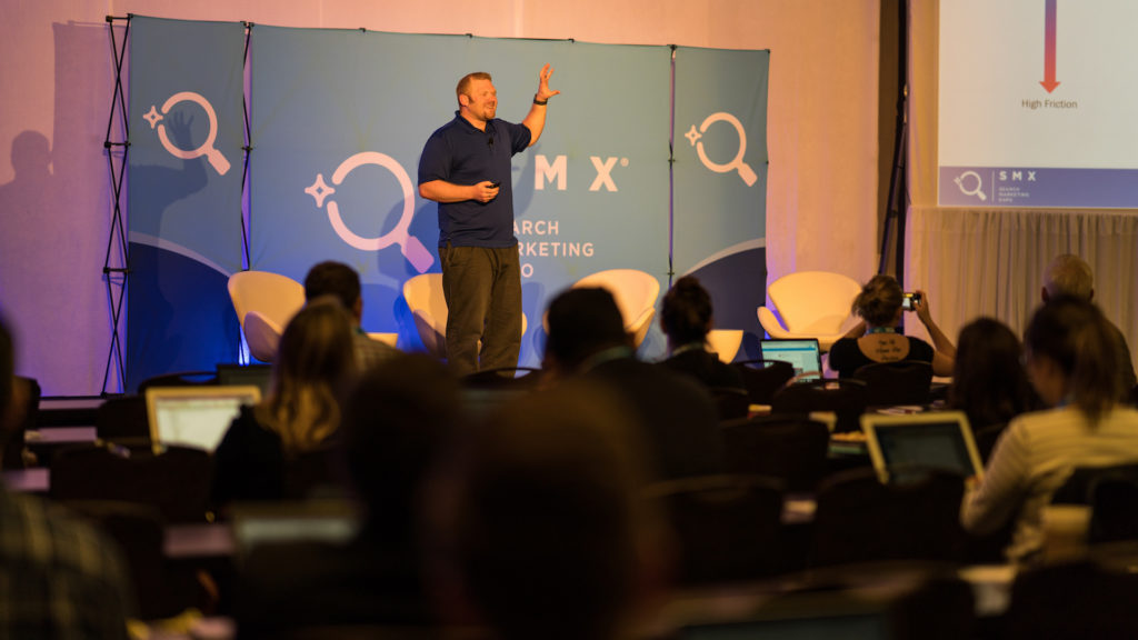 10 Great Reasons To Attend SMX Advanced