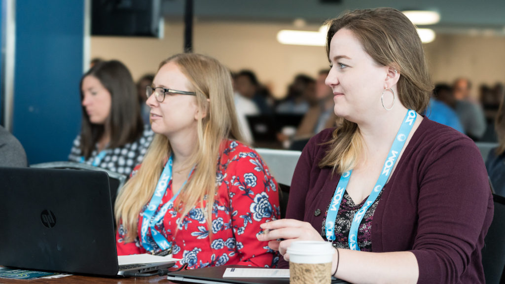 Act now! SMX Advanced Early Bird rates end Saturday night