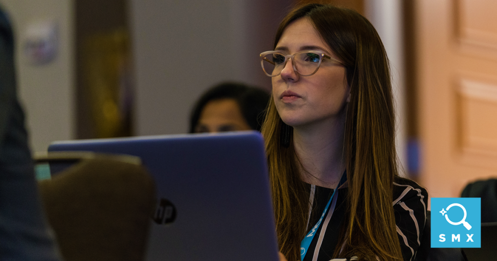 SMX East Super Early Bird Rates Expire In A Few Days