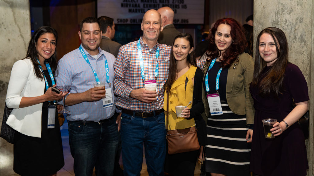Attend SMX East with your team to save big on SEO & SEM training!