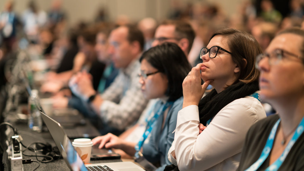 8 reasons why you should be at SMX East