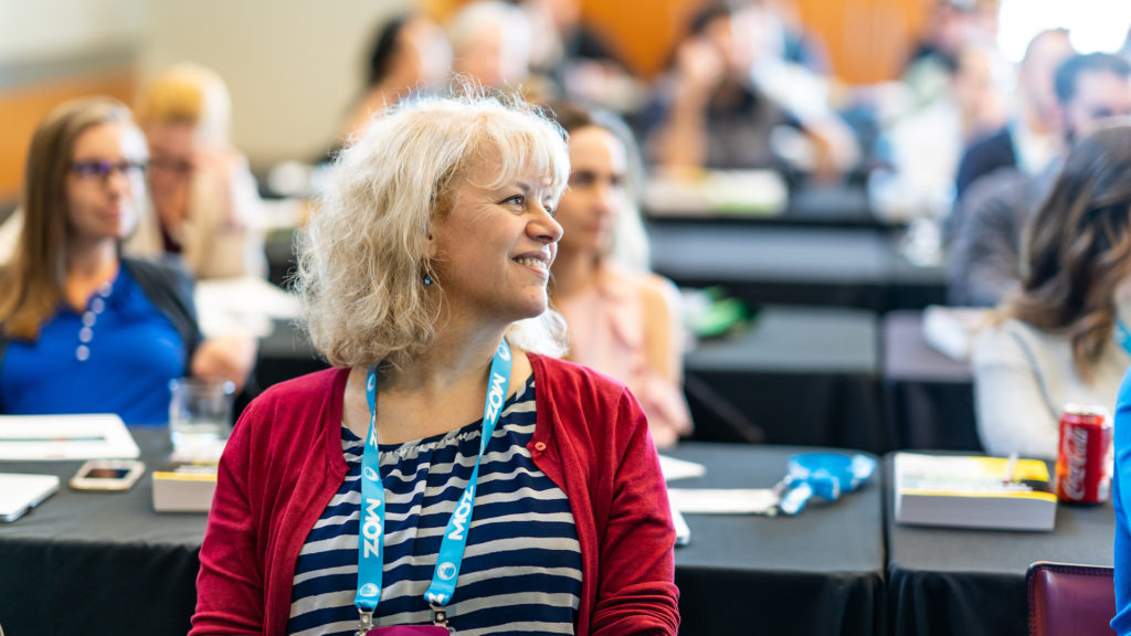 Here's why you need to attend SMX