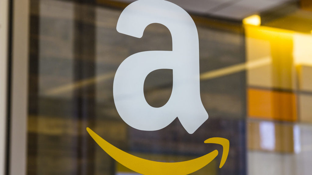 Advertisers shifting budget from search to Amazon