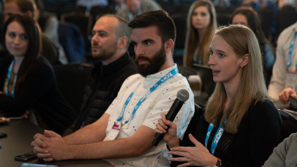 SMX West Early Bird rates expire Saturday – book now!