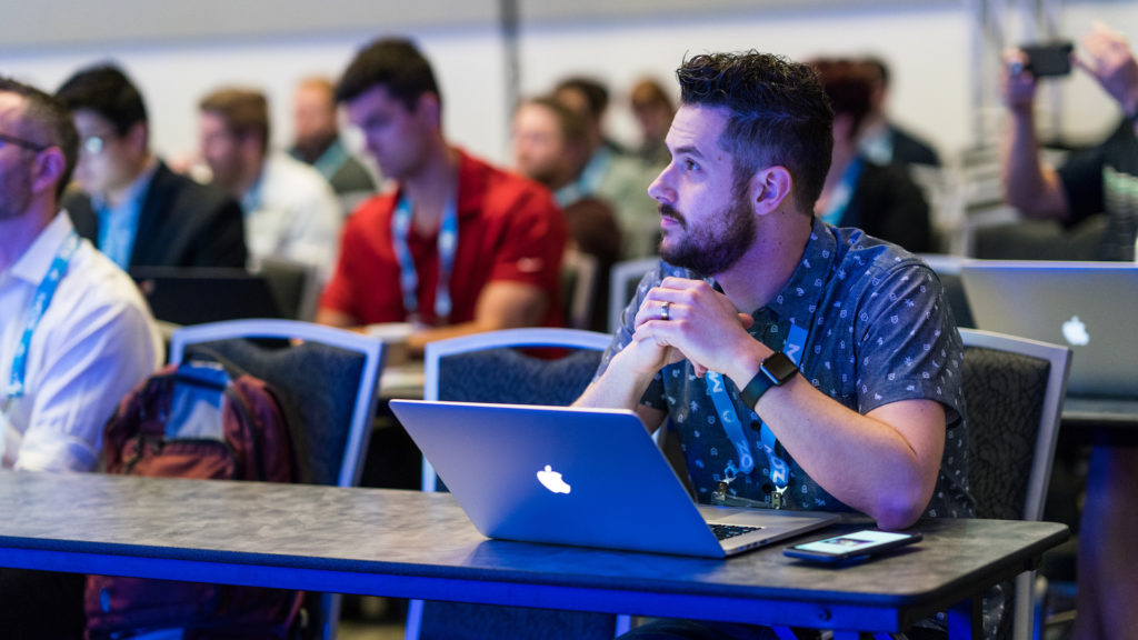 10 reasons you need to attend SMX West