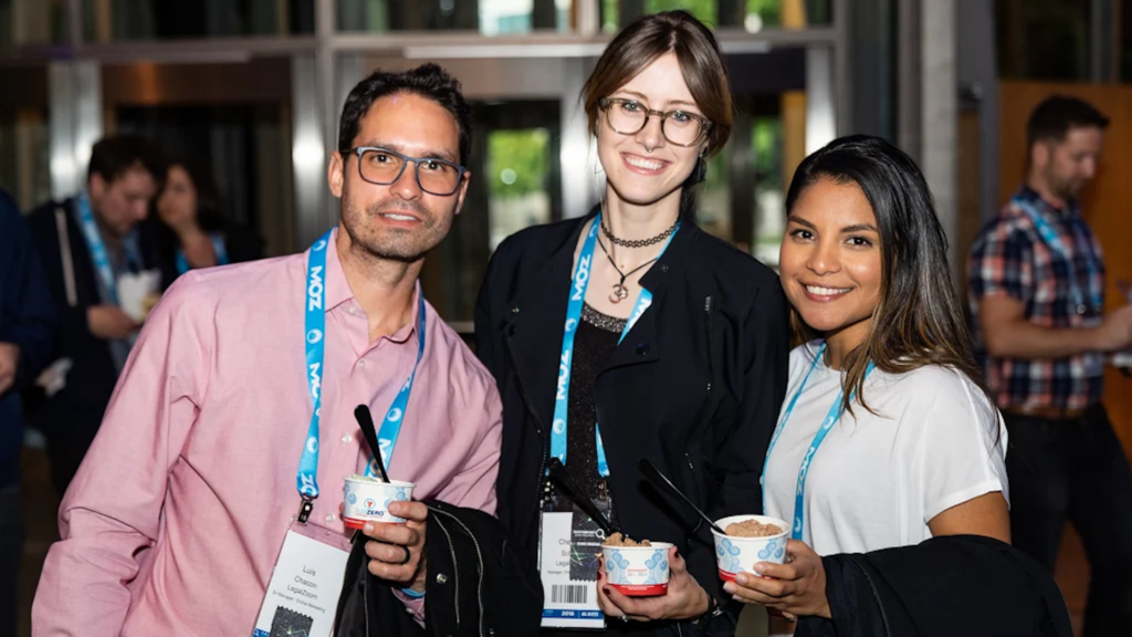 Don't pay more later. Register for SMX East.