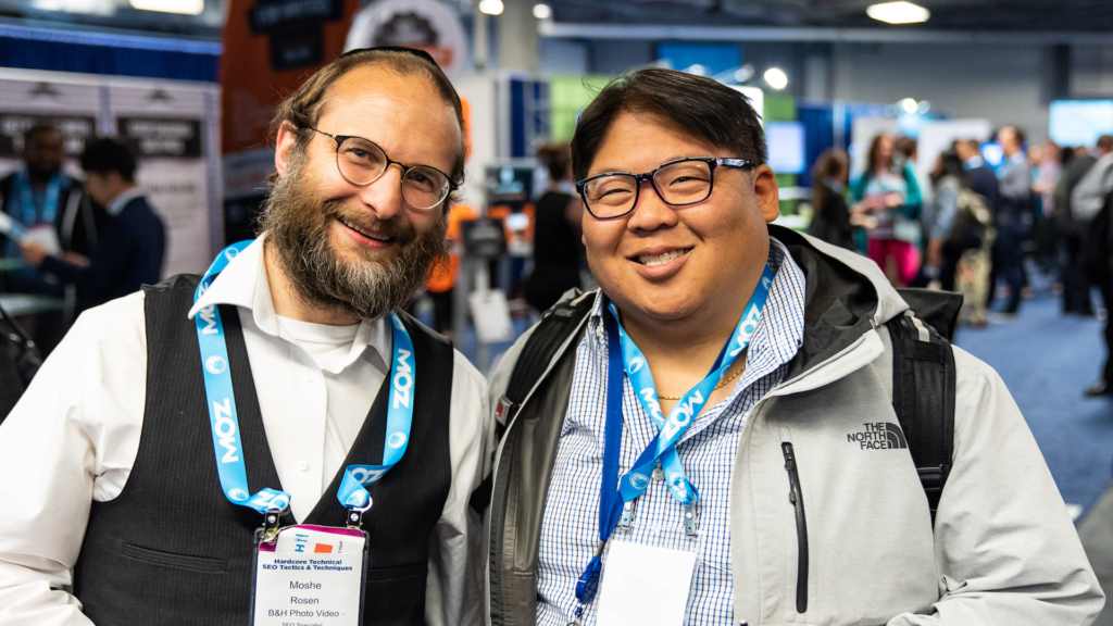 7 Ways To Attend SMX Advanced