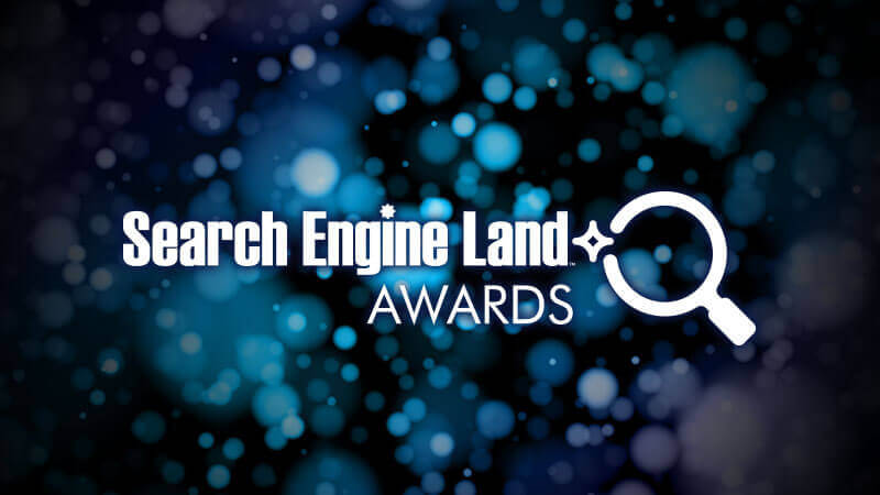 Meet the winners of the 2019 Search Engine Land Awards